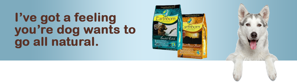 dog-nutrition-header-graphic-copy