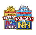 Best Pet Supply Store in NH - New Hampshire Magazine