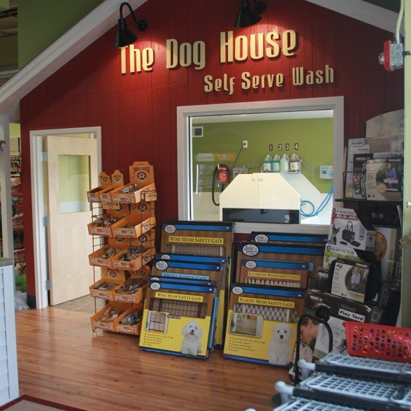 Friendly pets pet supply stores exeter nh lee nh doghouse solutioingenieria Choice Image