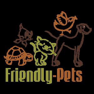 Friendly Pets Pet Stores